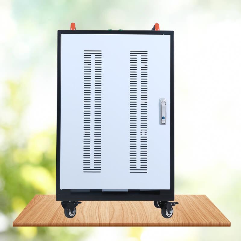 景德镇笔记本电脑充电柜供应商 笔记本充电柜订做_