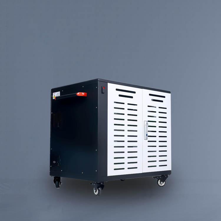 AC40第三代平板电脑充电柜