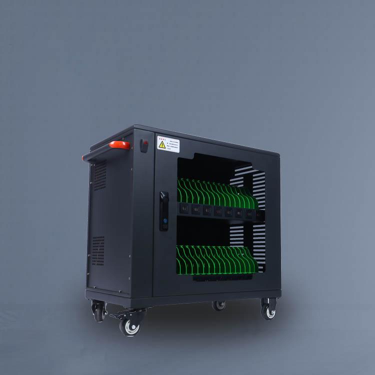 USB40第六代平板电脑充电柜