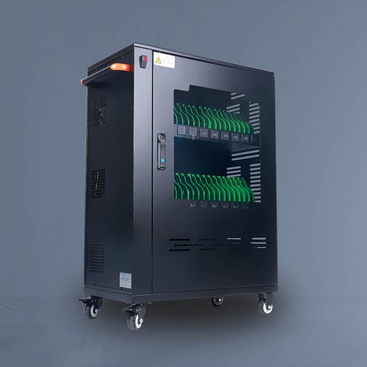 USB60第七代平板电脑充电柜