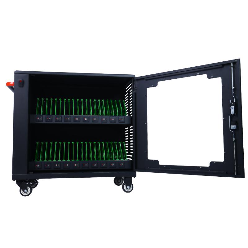 AC20第二代平板电脑充电柜