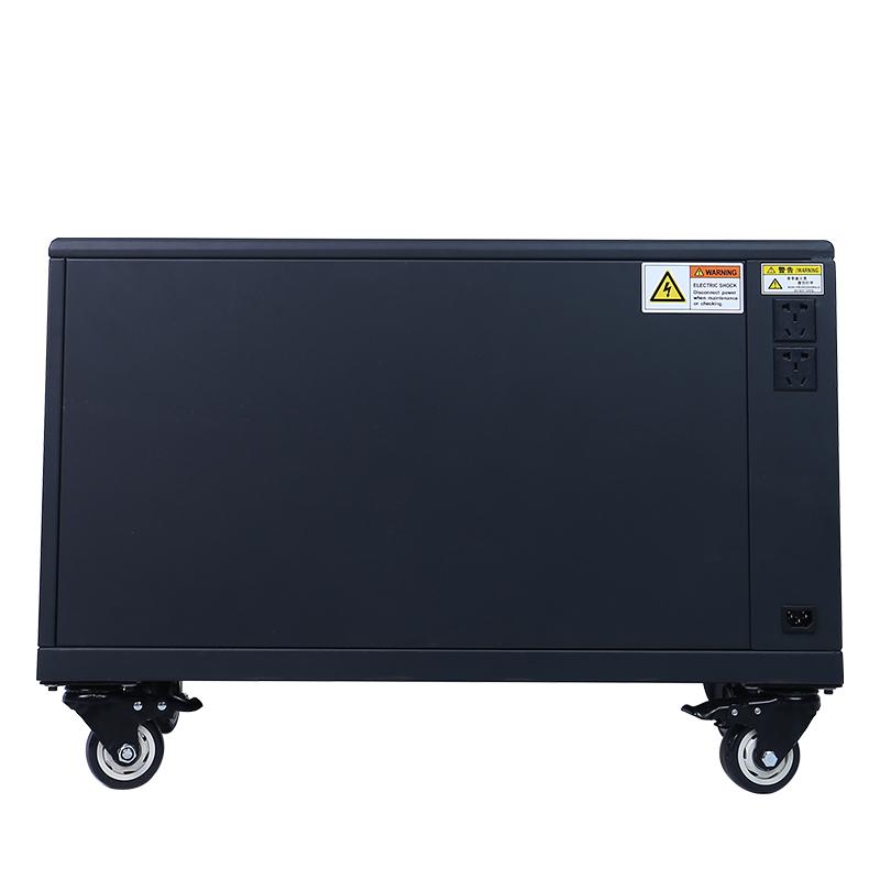 LCC20第二代平板电脑充电柜