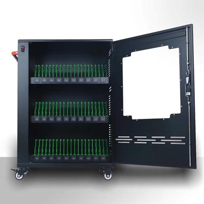 Ipad智能平板充电柜集中充电选择