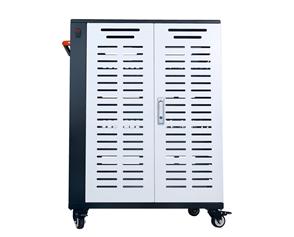 VR60充电柜(车)