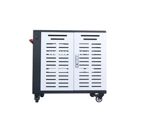 VR40充电柜(车)