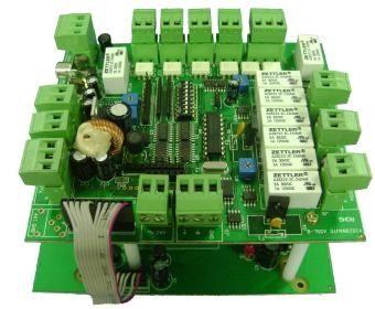 合肥电路板焊接_电子加工质量保证_电路板贴片