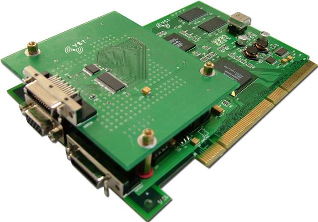 合肥pcB贴片质量保证_电子贴片打样_合肥电路板焊接