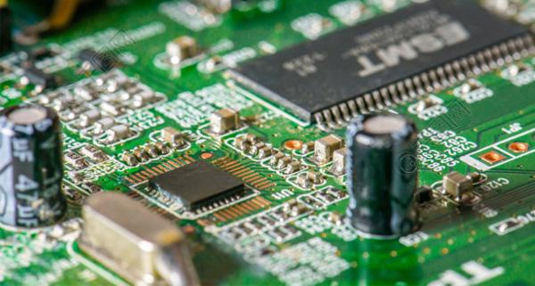 SMT贴片加工中元器件的焊接方法