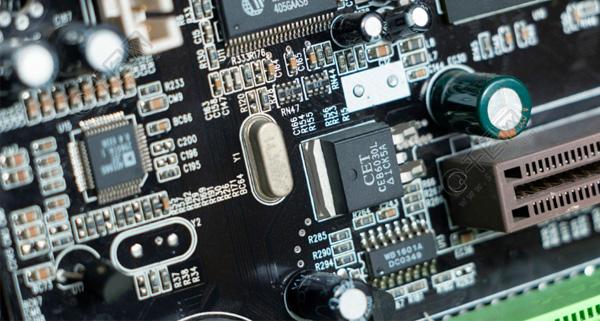 贴片加工点胶工艺中常见的问题和相关解决方法