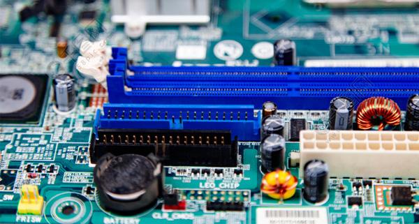 汽车电子行业中SMT贴片加工过程的品质控制