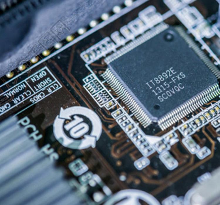 合肥探奥自动化有限公司2015年10月份LED电路板合肥贴片六万片