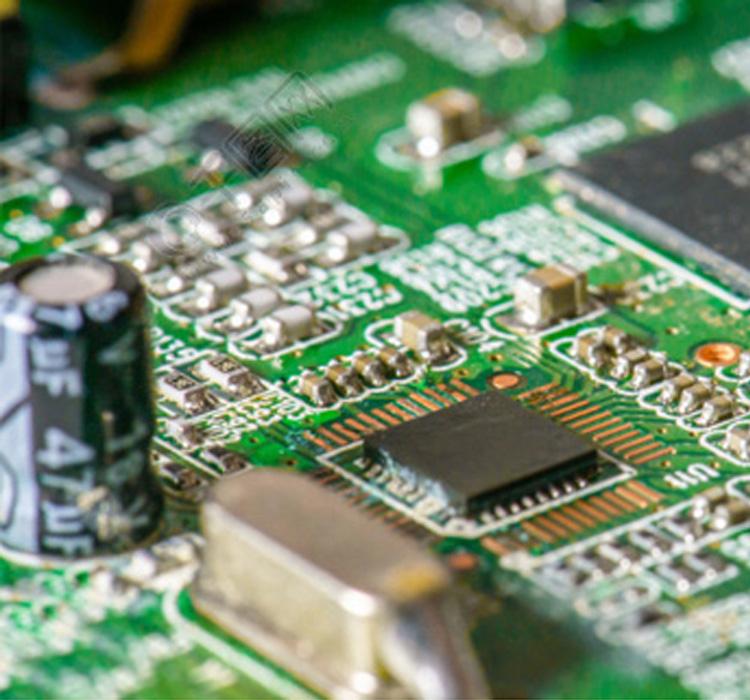 安徽欧亚德光电技术有限公司2019年5月份检测设备合肥贴片三十万张