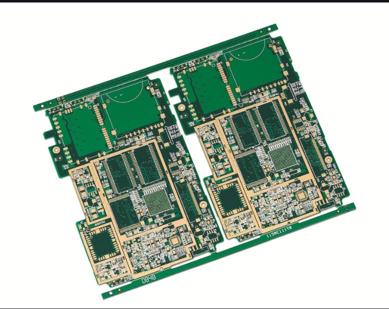 人工智能推进PCBA加工产业转型  电路板SMT贴片厂家 合肥速成10年信赖老厂