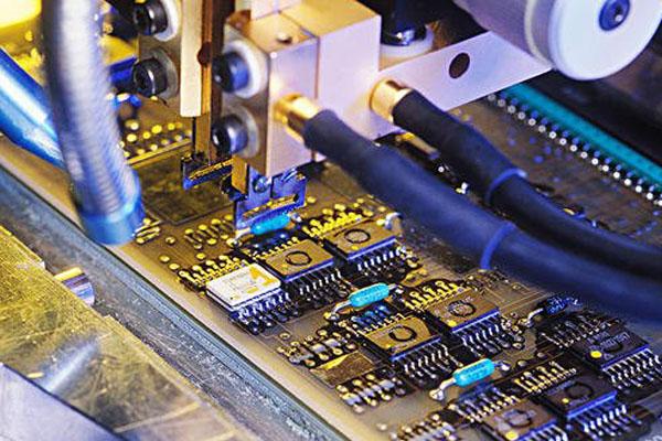 贴片led灯珠分类 合肥专业SMT 贴片厂家 10年信赖