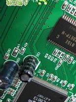 SMT贴片加工生产前需要做哪些准备?