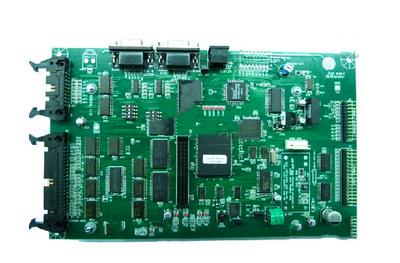 Smt贴片加工过程中的锡膏印刷缺陷和解决方案